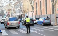 Los vecinos se quejan de que la falta de policías locales deja servicios sin atender en los barrios