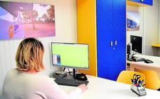 DFM Rent a Car sigue con su política de expansión y crece en Andalucía