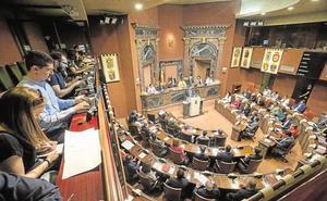 Una experta considera que el adelanto electoral favorecerá a la derecha en la Región