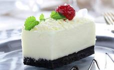 ¿Sabías que el chocolate blanco no existe?