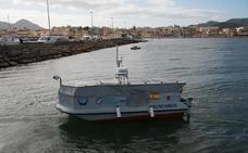 Robots vigilarán las reservas marinas protegidas y las áreas de acuicultura de la Región