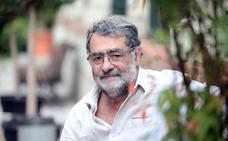 Joan Fontcuberta: «Se habla mucho de la separación de poderes, pero cuesta verla»