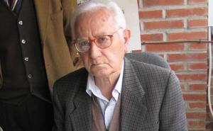 Molina Sánchez y el arte de la postguerra