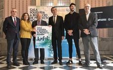 Proyecto Hombre celebra una gala de góspel en el Romea para recaudar fondos