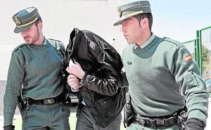 La Audiencia Nacional juzga a partir del lunes la estafa de los cordones umbilicales