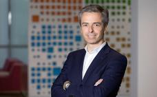 Digitalizar una pequeña empresa cuesta menos de 300 euros al mes