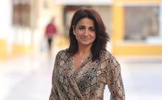 La presidenta del Lorca Féminas será la número 2 en la lista municipal del PP