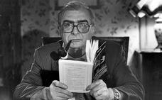 Chabrol, 58 películas en 50 años