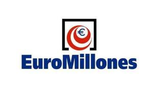 Un acertante de segunda categoría del Euromillones se embolsa más de 310.000 euros