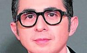 Berto Romero repasa 20 años de trayectoria