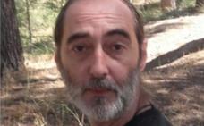 Denuncian la desaparición de un vecino de Beniaján