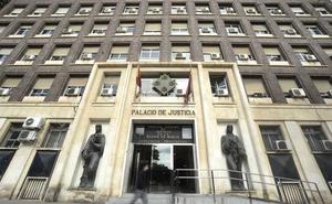 Habrá juicio contra el exconsejero de una empresa por apropiación indebida