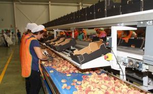 Murcia es la quinta comunidad con un PIB per cápita más bajo pese al «dinamismo» de su economía