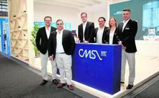CMSA, a la vanguardia en embalajes sostenibles