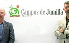 Campos de Jumilla conquista los paladares con sus frutas de verano