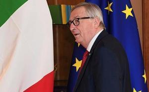 ¿En qué se gastará el dinero la Unión Europea?