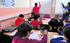 El abandono escolar se enquista y repunta de nuevo con la mejora de la economía