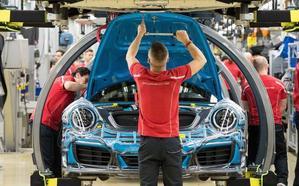 Alemania necesita españoles para trabajar en varios puestos con sueldos de 3.000 euros al mes