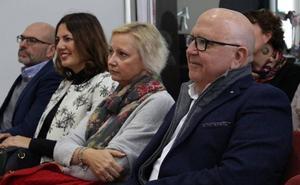 El Ayuntamiento presenta el programa de 'Retorno del Talento a Cartagena'