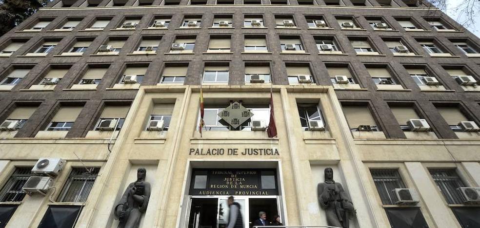La Audiencia anula una condena porque el juez fue «inquisitorial»