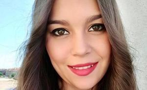 Crimen de Miriam en Meco: investigan a hombres que contactaron con ella por varias apps