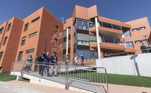 La comunidad concierta 30 nuevas plazas para personas con enfermedad mental