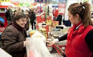 Estos son los mejores supermercados, según la OCU