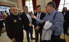 El Ayuntamiento de Murcia anuncia la convocatoria de 136 plazas de Policía Local