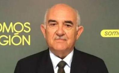 Garre acusa al PP de «engañar al electorado» con su decisión de no hacer campaña en Semana Santa