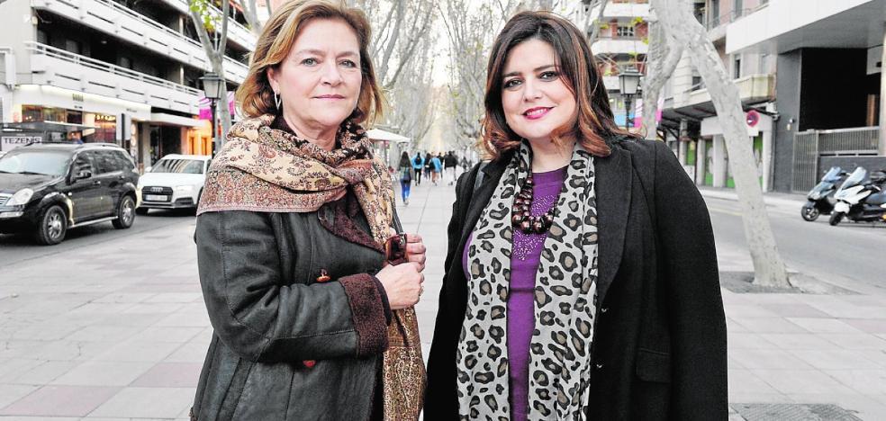 La Academia de Alfonso X abre el curso con el reto de acercar la cultura a la calle