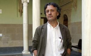 Carlos Montes del Olmo: «Nos va la vida en conservar la naturaleza»