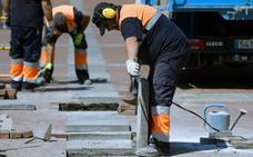 La Región registró 30 accidentes laborales mortales durante 2018