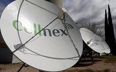 Cellnex pierde 15 millones por su plan de ajuste de plantilla