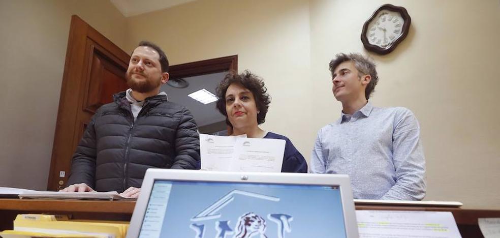 Podemos propone castigar con cárcel los casos irregulares de 'puertas giratorias'