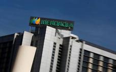 Iberdrola repartirá 4,7 millones de euros entre sus más de 4.900 accionistas en la Región
