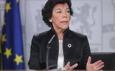 El Gobierno teme que Podemos frustre su plan de decretos de último minuto