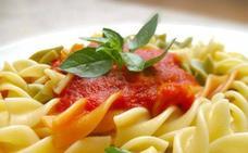 Los 6 alimentos que nunca deberías congelar