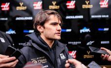 Pietro Fittipaldi: la legendaria saga vuelve a la F1