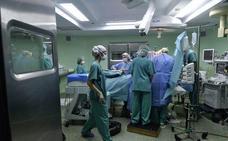 Los pacientes sufren demoras superiores a los 60 días en una de cada tres consultas de los especialistas