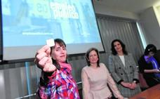 Siete regiones eligen abril para la OPE de auxiliar de enfermería y Murcia sigue todavía sin fecha