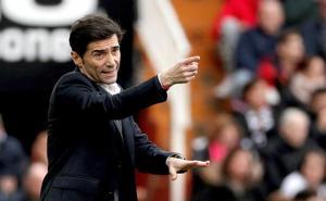El Leganés, a romper el maleficio ante el Valencia y huir del descenso