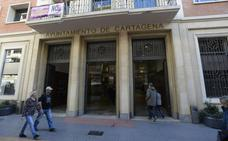 El Ayuntamiento de Cartagena logra un superávit de 12 millones en 2018
