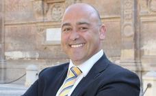 Dimite el presidente del Foro de la Familia en la Región de Murcia