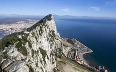España no descarta acciones legales contra Gibraltar por un proyecto urbanístico