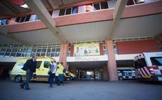 Salud quiere reorganizar las urgencias hospitalarias para aumentar el personal por la tarde