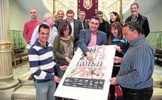 1.300 inscritos en la 'media' de Cartagena