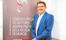 «España destaca el papel de los gestores administrativos en la Cumbre de Cuba»