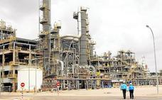 Ingeniería industrial, una profesión clave para el desarrollo técnico de la sociedad