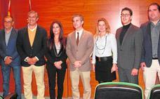 Los ingenieros agrícolas, preparados para los retos del sector agroalimentario
