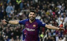 El Barça, sin euforia interna ni elogios externos